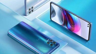 Moto G50 smartphone: 5000mAh battery and 48MP Moto G50 smartphone launch, see price