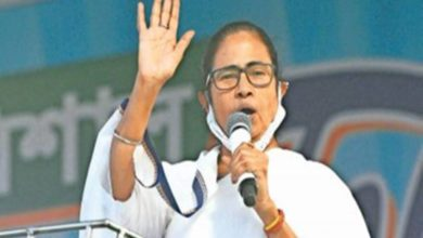 Narada case: CBI to present TMC arrested leaders in court in a virtual manner