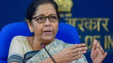 Budget 2021: Finance Minister Nirmala Sitharaman will present at 11 Am, the country is watching with hopeful eyes