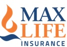 Life insurance: Comfortable news in Karona period, insurance protection on this or recharge, take advantage of this