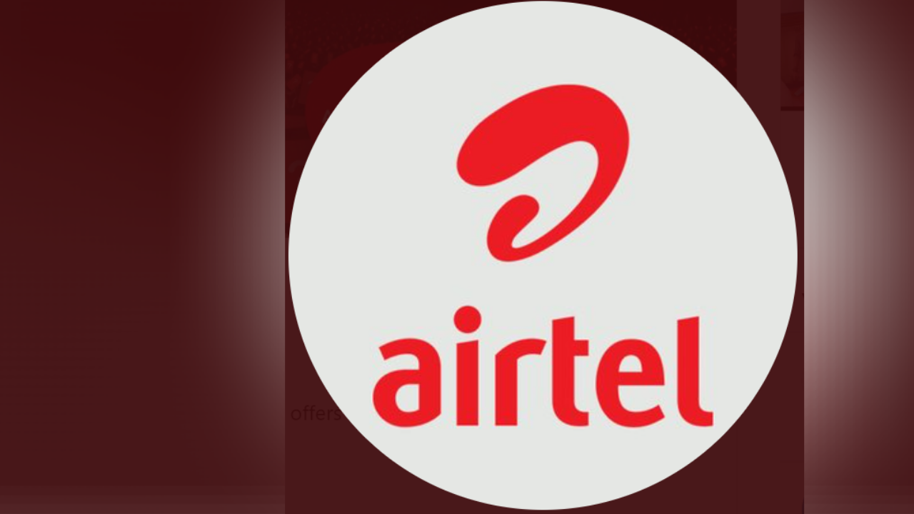 Airtel Plan: Pay only 1 rupee more and get double validity, know about this plan - airtel 398 rupees vs 399 rupees prepaid plan by just giving 1 rupee more you will get double validity