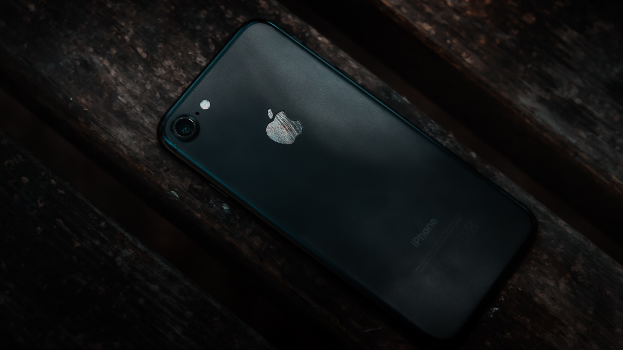 Apple iPhone 11: Buy Apple iPhone 11 for only Rs 30,499 in lockdown, no such opportunity again