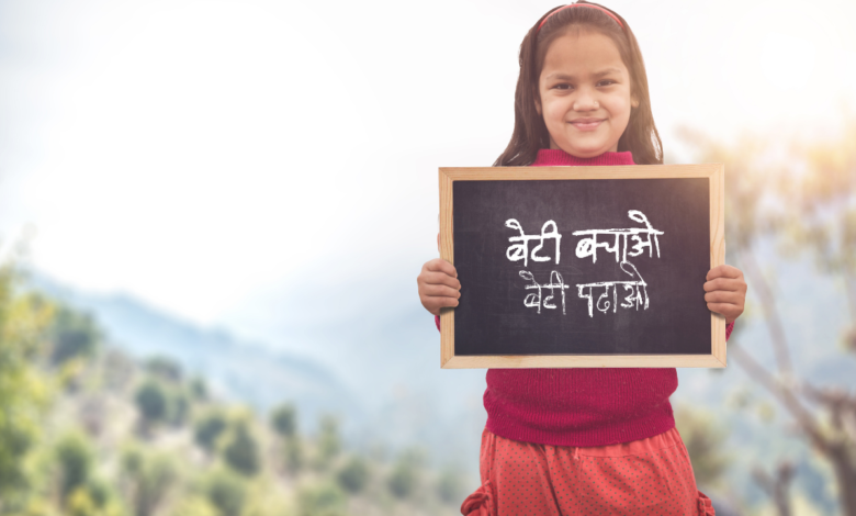 In this scheme of Post Office, opening the account can secure the future of daughters, know how much is the benefit