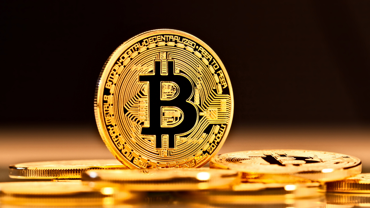 Know these 5 things about bitcoin, tax, and GST may be applicable