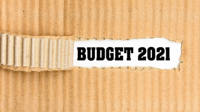 These 5 major changes related to tax in the budget, they will have a direct impact on your pocket