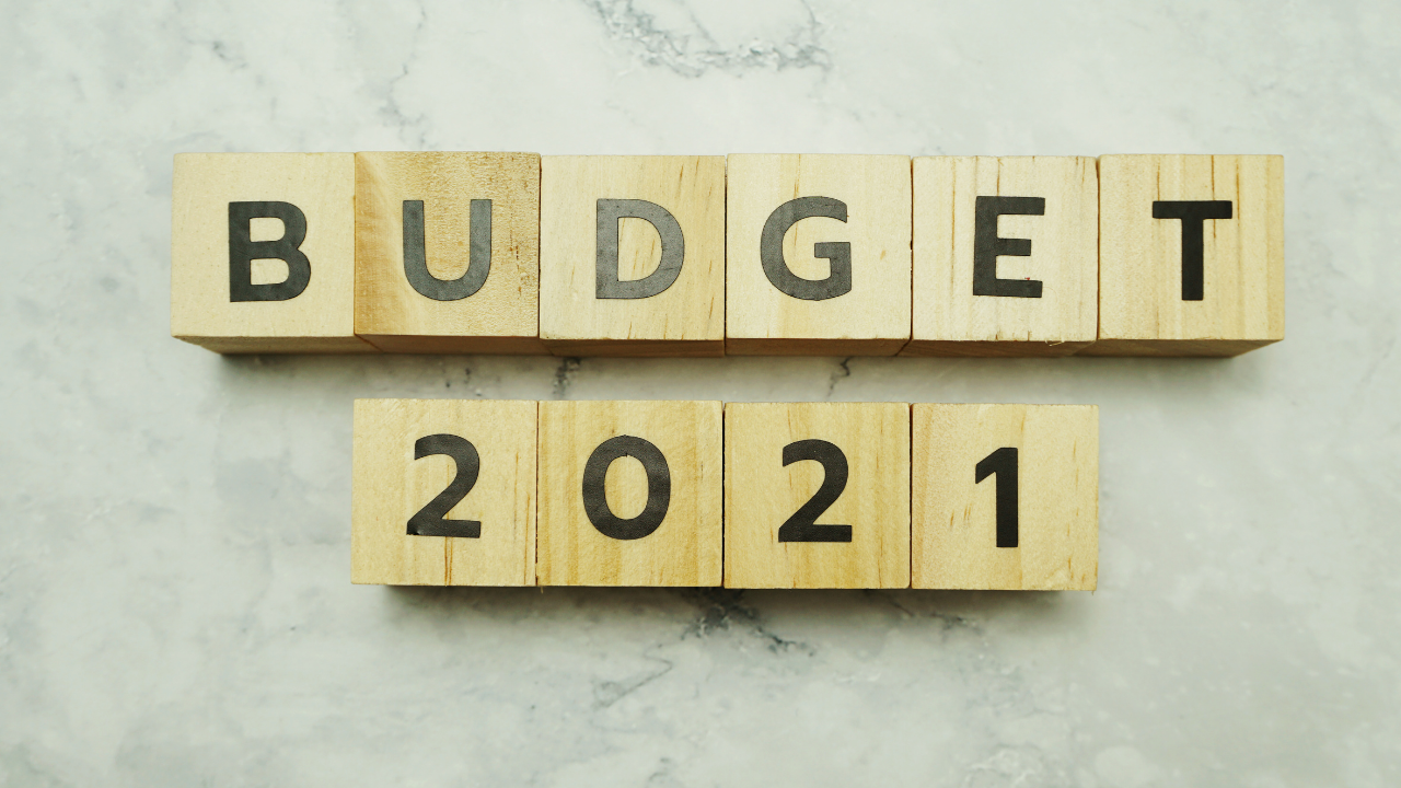Budget 2021: Market Expectations high from stock market budget pre-opening boom BSE, and NSE
