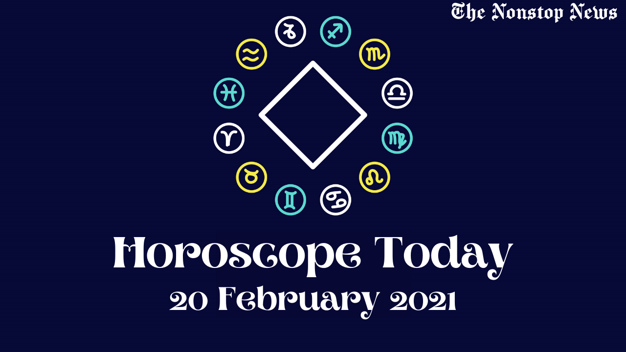 Horoscope Today: 20 February 2021, Check astrological prediction for Virgo, Aries, Leo, Libra, Cancer, Scorpio, and other Zodiac Signs