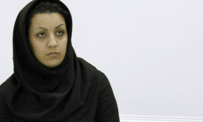 Death penalty in Iran: woman dies of heart attack, still hanged - Iran hangs woman despite heart attack death