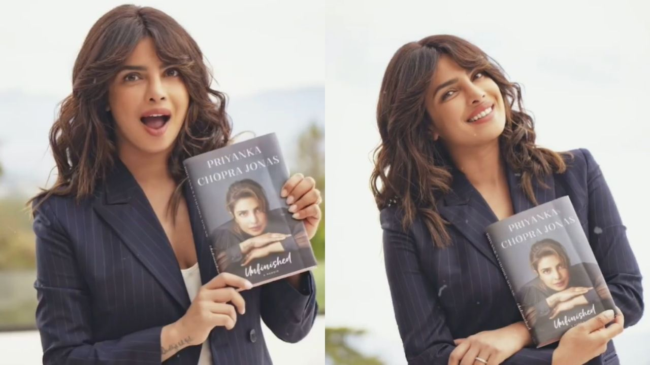 Bollywood actors react negatively about Priyanka Chopra, manager reveals - most of Bollywood celebrities talking negatively about.
