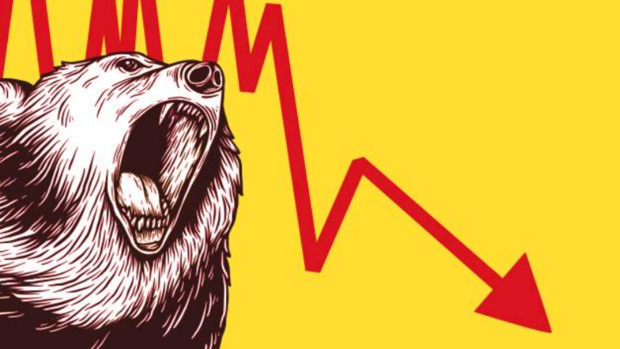 Sensex rise today: Sensex today stock market rise nonstop; Sensex