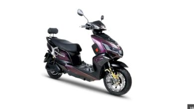 Buy these Bikes, there will be savings of 22000 rupees in the year and protection of the environment too.