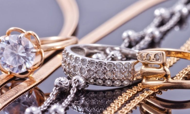 Gold Rate today Gold and Silver became more expensive; Gudi Padwa gold-silver price increase, gold, and silver price rise today