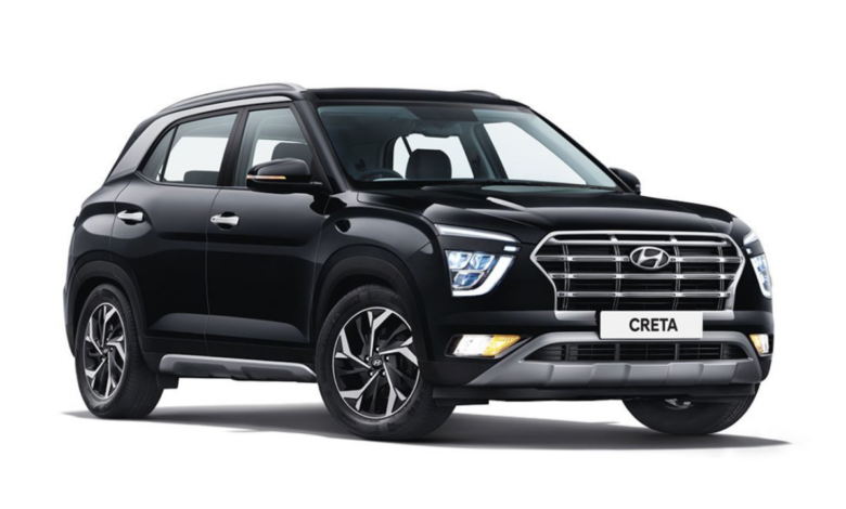 Hyundai Creta, customers buy 1.21 lakh cars in just 1 year
