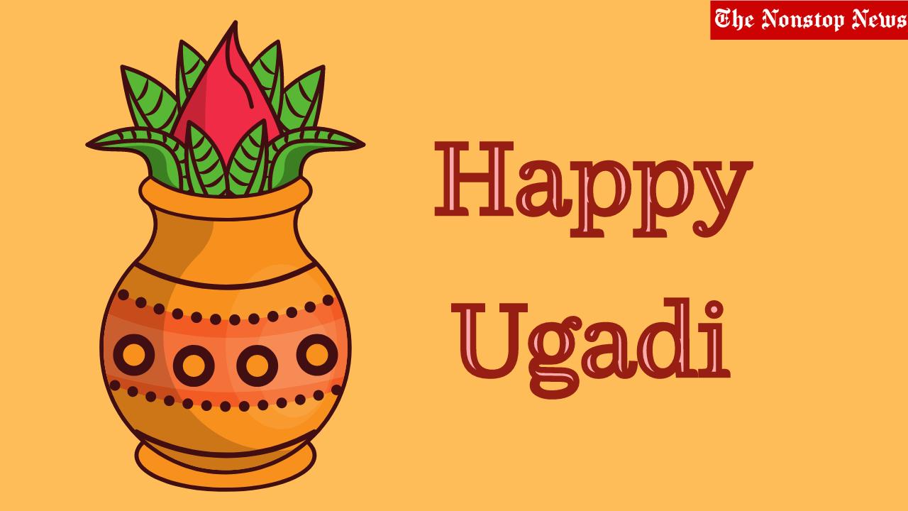 Happy Ugadi 2021: WhatsApp Status video Download for Free