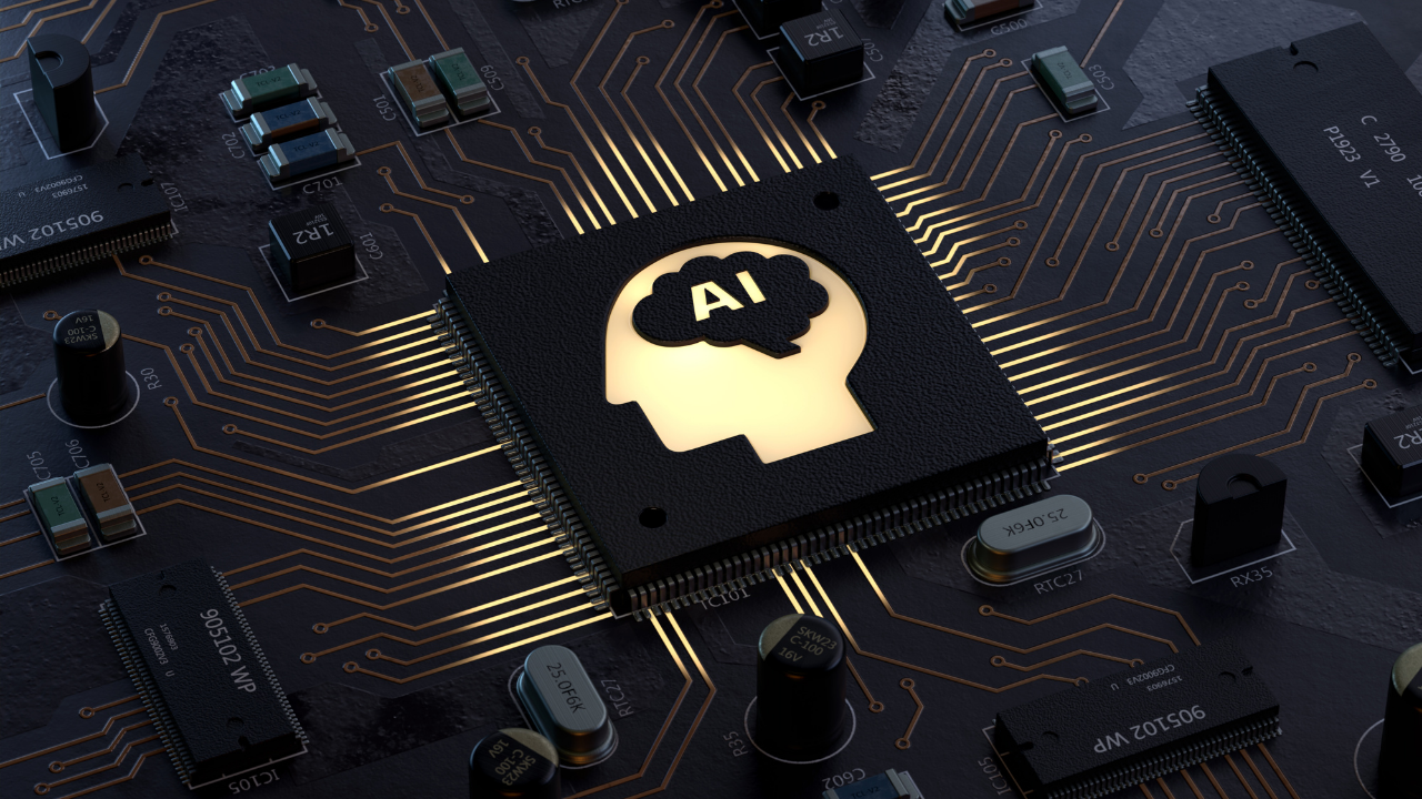 Artificial Intelligence Role in the Internet of Things