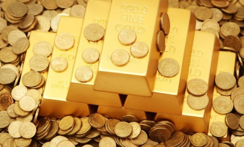 Sovereign Gold Bond: a chance to buy cheap gold from February 1, this price fixed for 10 grams