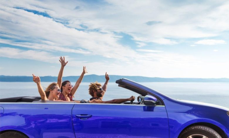 Ways to Get the Most Out of a Low-Cost Monthly Car Rental