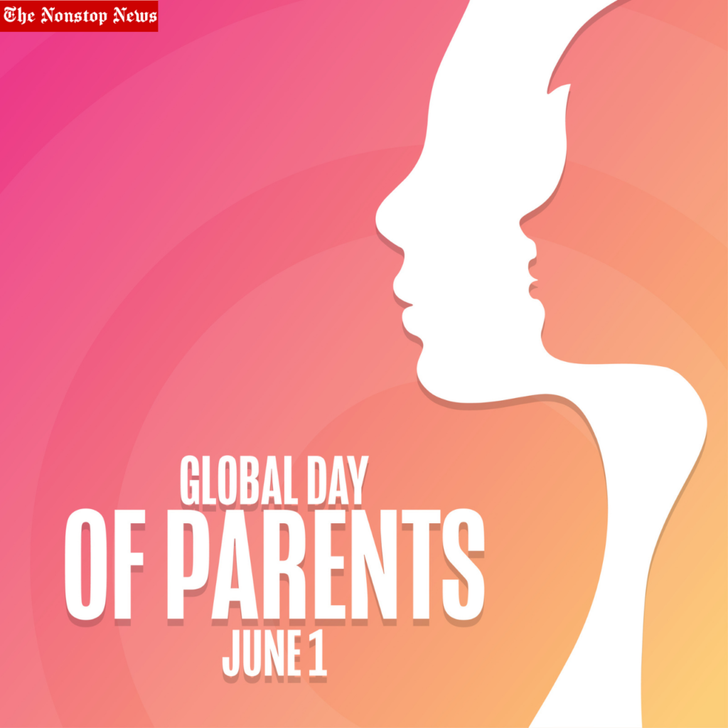 Global Day of Parents Wishes