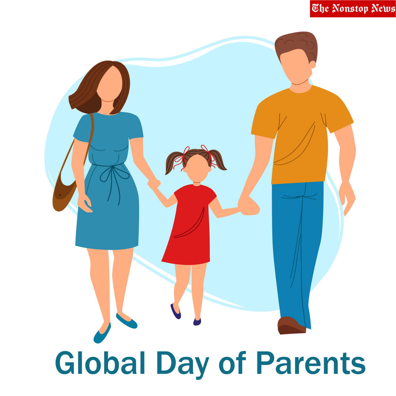 Global Day of Parents 2021: Theme, Quotes, Slogans, Wishes, and Images.