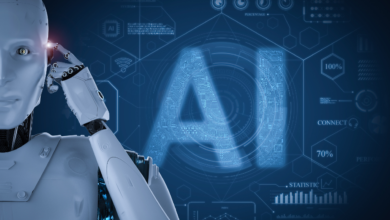 What is the future scope after Bachelor's in Data Science and Artificial Intelligence?