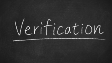 How Age Verification Solutions Safeguard Minors from Online Harms?