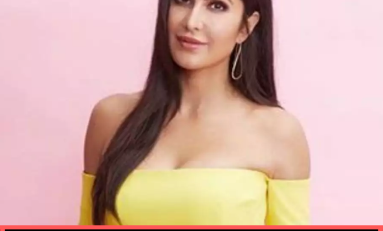 """Happy Birthday, Katrina Kaif: Wishes, Images, Messages, Gif, Meme and WhatsApp Status Video to greet """"Kat"""""""