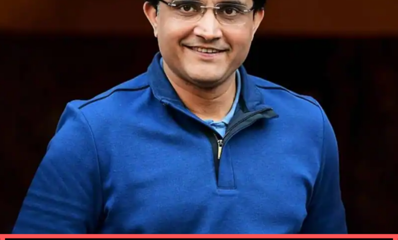 Happy Birthday Sourav Ganguly: wishes, photos (pic), Quotes, Tweets, and WhatsApp Status Video to Download to greet 'Dada'