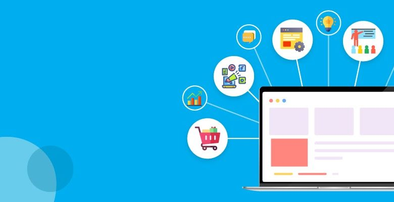 9 Ways To Promote Your Woocommerce Store