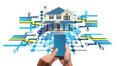 Best Smart Home Devices to Make Your Life Easier in 2021