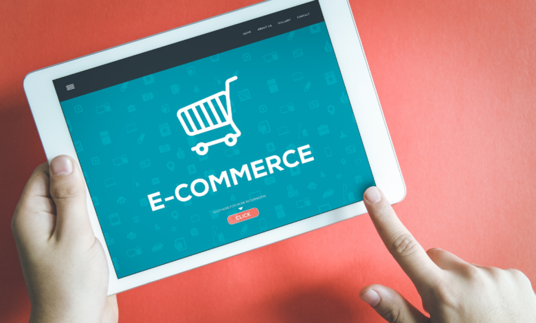 Why is custom Shopify development Important for your Ecommerce Business?