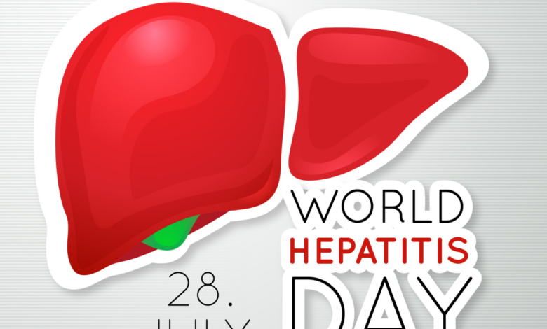 World Hepatitis Day 2021 Theme, Poster, Quotes, Images, Messages, and Status to create awareness