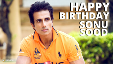 Happy Birthday Sonu Sood Wishes, Photos, Poster, Quotes, Greetings, and WhatsApp Status Video to greet Humble Superstar