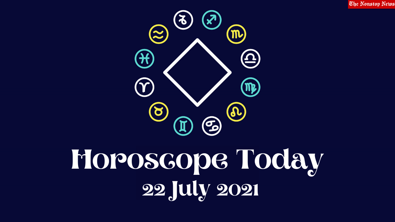 Horoscope Today: 22 July 2021, Check astrological prediction for Virgo, Aries, Leo, Libra, Cancer, Scorpio, and other Zodiac Signs #HoroscopeToday
