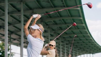 The Importance of Buying Golf Clothes for Your Next Game