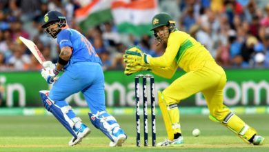 Cricket – One of the Popular Sports in India