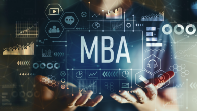 Is Distance Learning MBA Right for You? Know More!