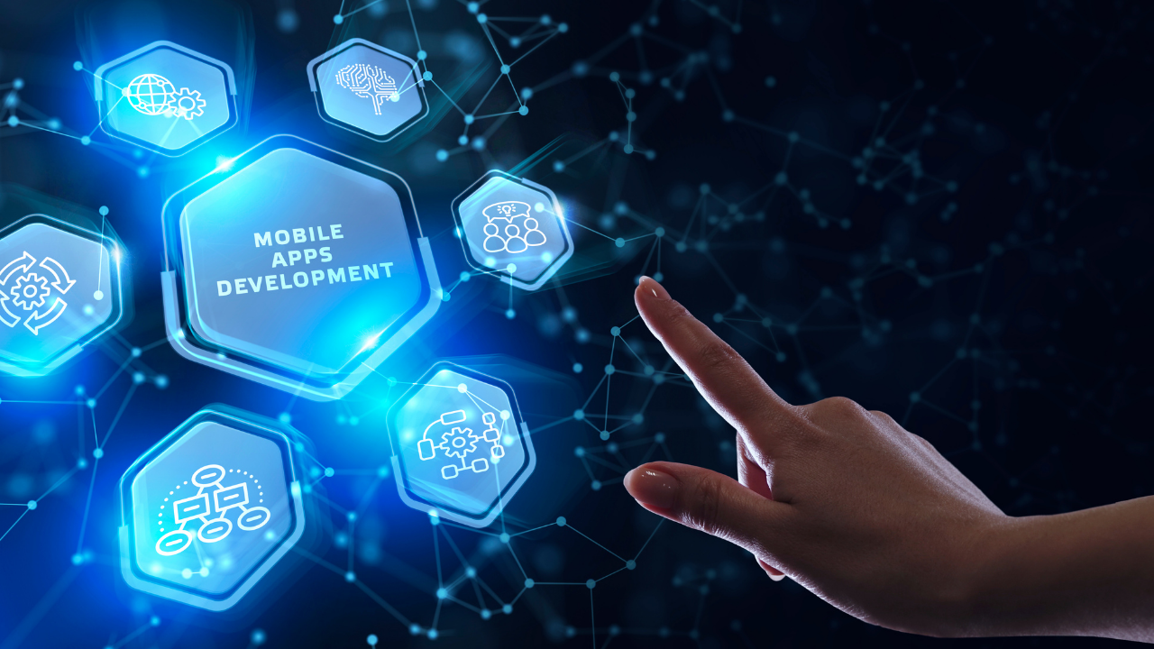 5 Tips to Hire the Perfect Mobile App Developer for Your Project