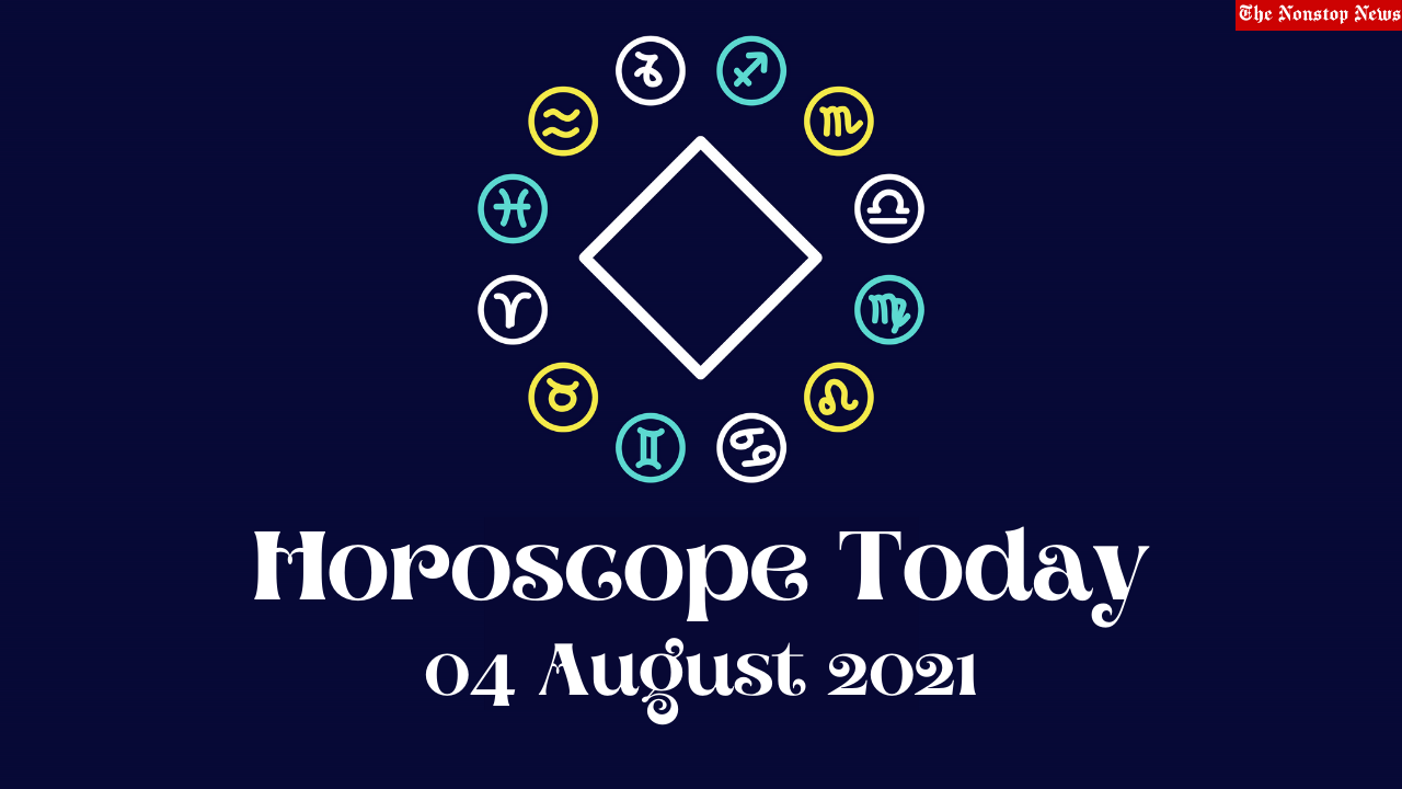 Horoscope Today: 04 August 2021, Check astrological prediction for Virgo, Aries, Leo, Libra, Cancer, Scorpio, and other Zodiac Signs #HoroscopeToday