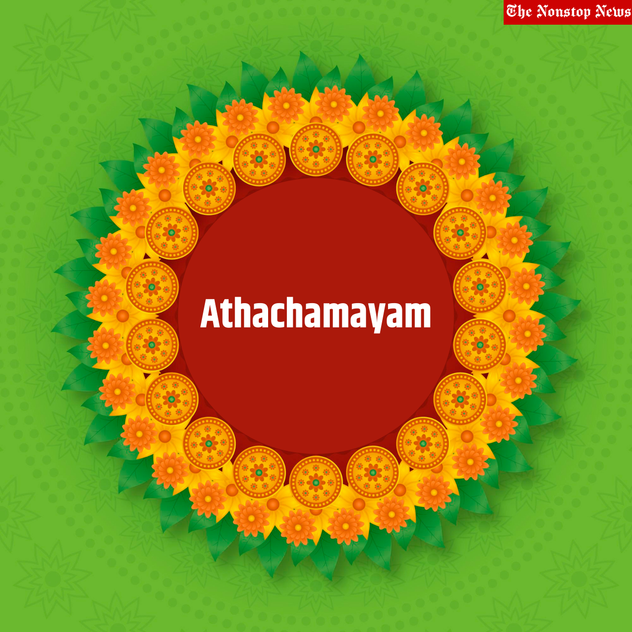 Athachamayam 2021 Wishes, Images, Quotes, Greetings, Messages, and Status to Share