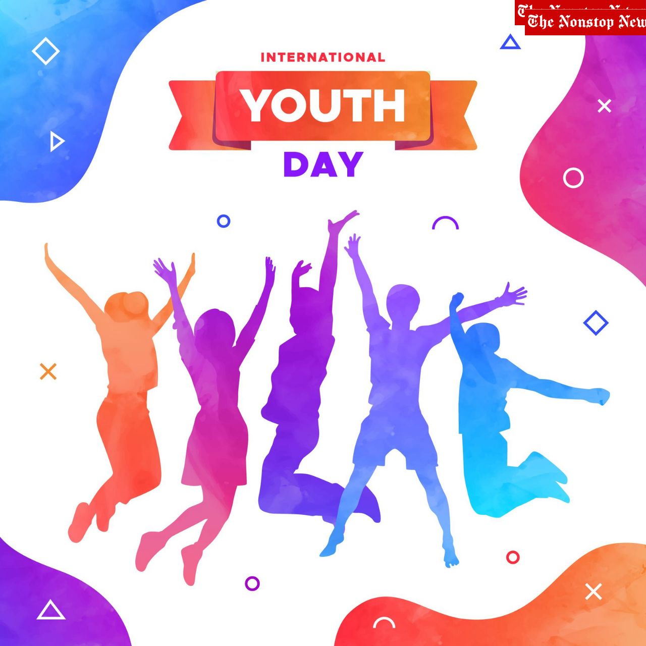 International Youth Day 2021 Theme, Wishes, Quotes, Slogan, Poster, Messages, Greetings, Status, and HD Images to Share