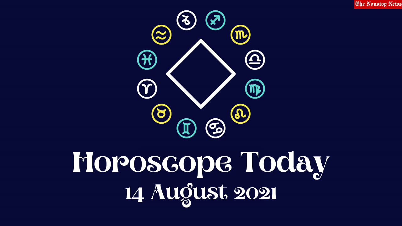 Horoscope Today: 14 August 2021, Check astrological prediction for Virgo, Aries, Leo, Libra, Cancer, Scorpio, and other Zodiac Signs #HoroscopeToday