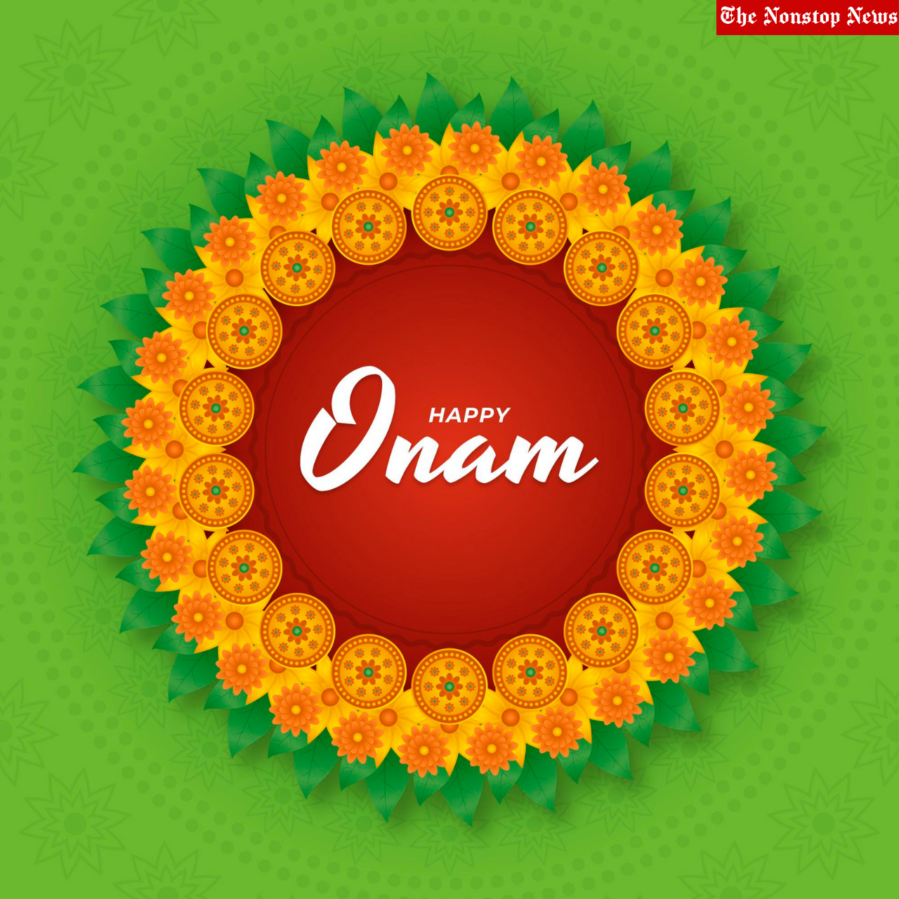 Onam 2021 Wishes, Messages, Quotes, Greetings, Messages, Status, and HD Images to Share
