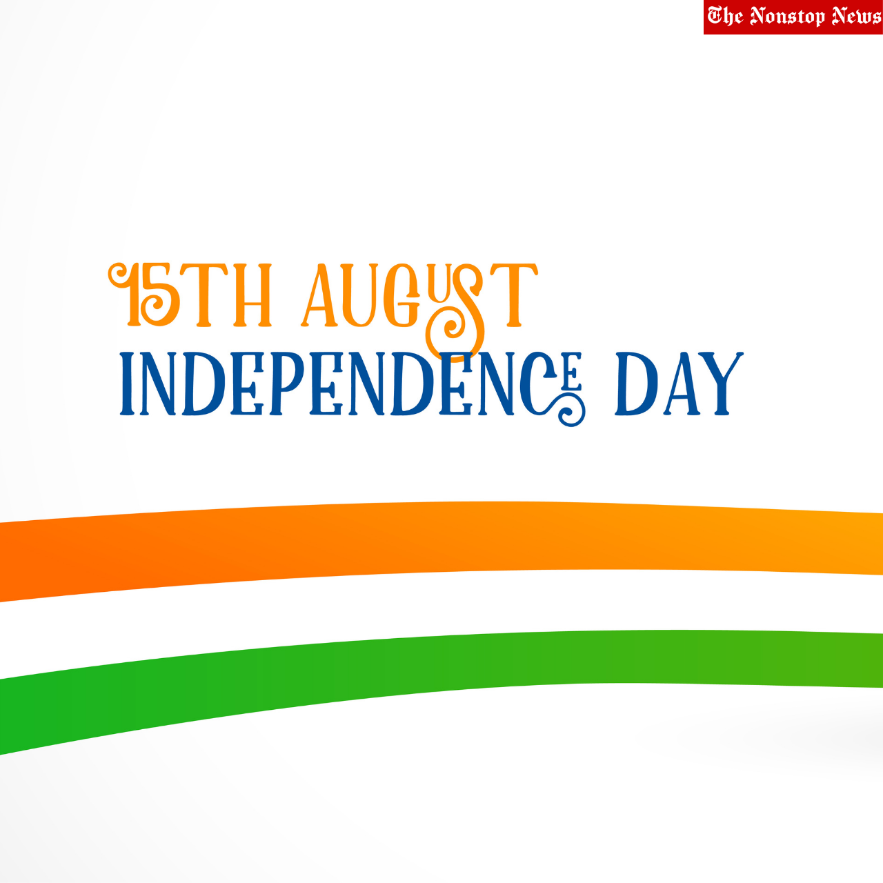 Happy Independence Day 2021 WhatsApp Status Video to Download