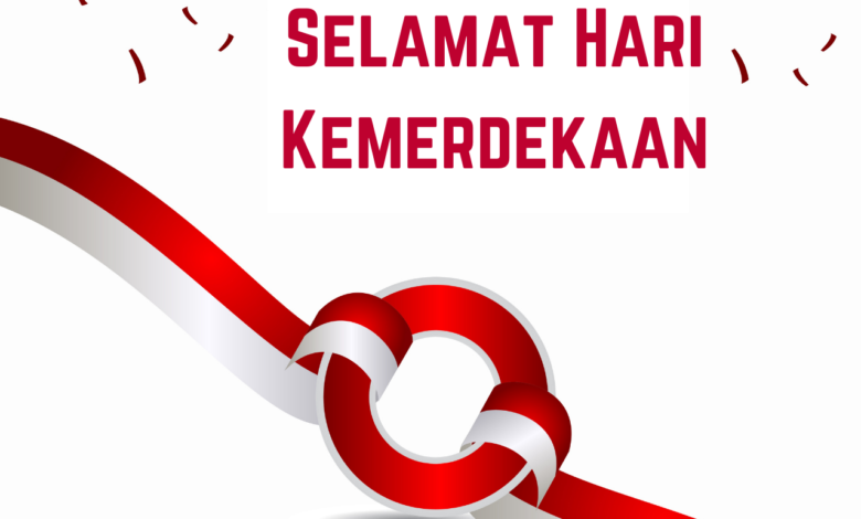 20+ Best Selamat Hari Kemerdekaan 2021 Wishes, HD Images, Quotes, Greetings and Messages to greet siapa pun