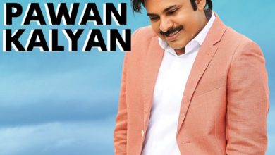 Happy Birthday Pawan Kalyan Wishes, Images, Messages, Quotes, and Poster to greet famous Telugu actor