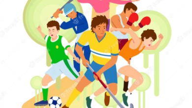National Sports Day 2021 India: Best Hindi HD Images, Wishes, Quotes, Messages, and Greetings to Share