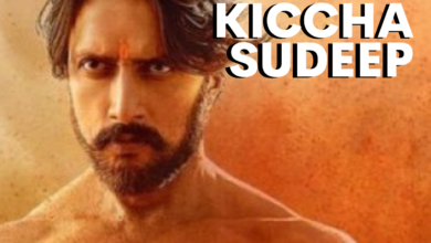 Happy Birthday Kiccha Sudeep Wishes, Images, Quotes, Status, and Messages to greet Kannada Superstar