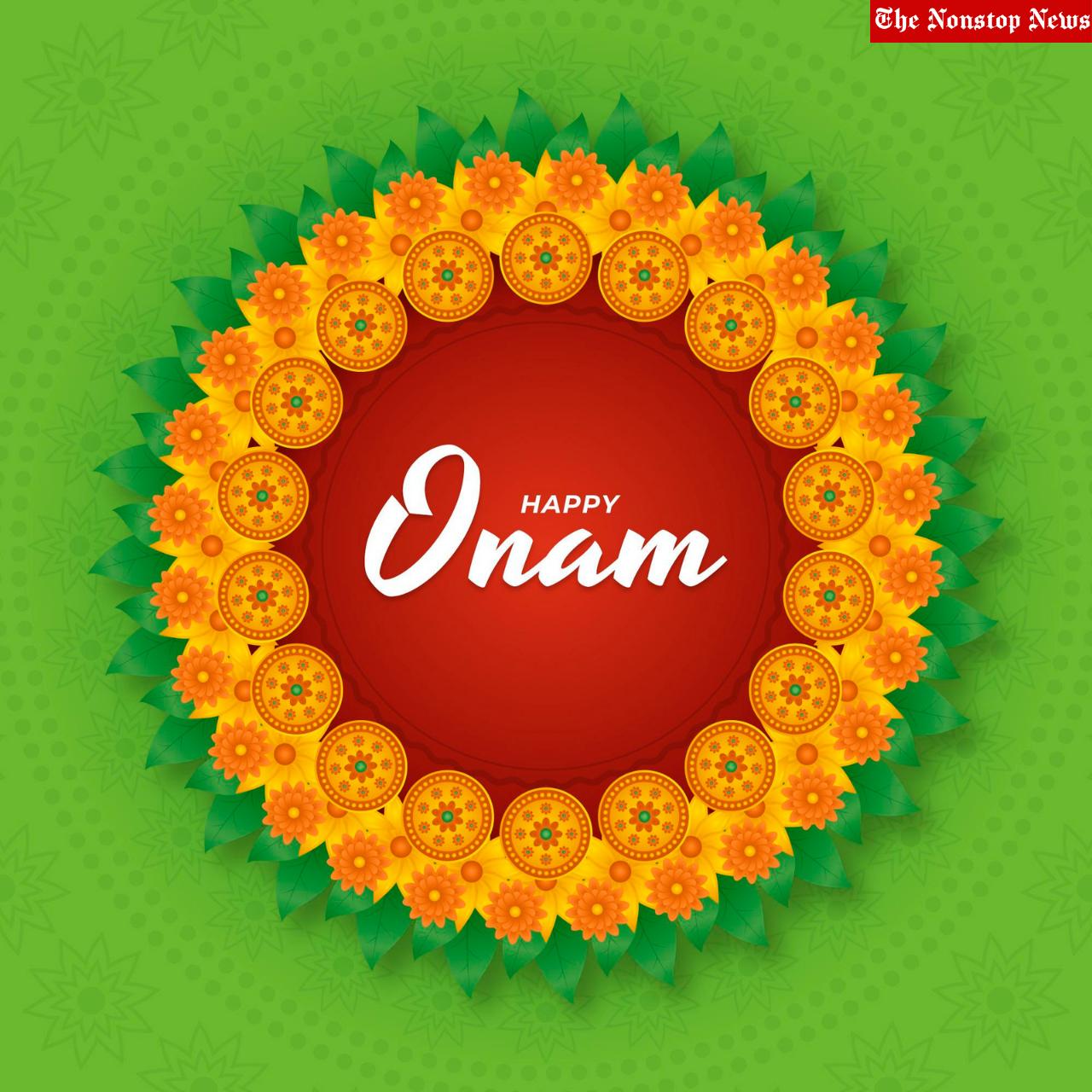 Onam 2021 WhatsApp Status Video to Download