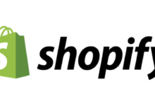 Why Should You Choose Shopify for eCommerce Development?