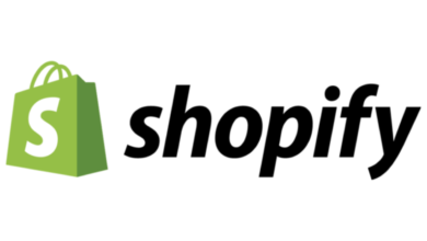 What Are The Advantages Of Hiring a Shopify Developer?